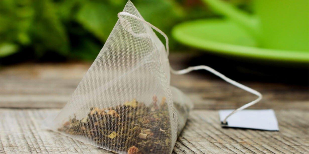 Compostable-Plastic-Free-Tea-Bags