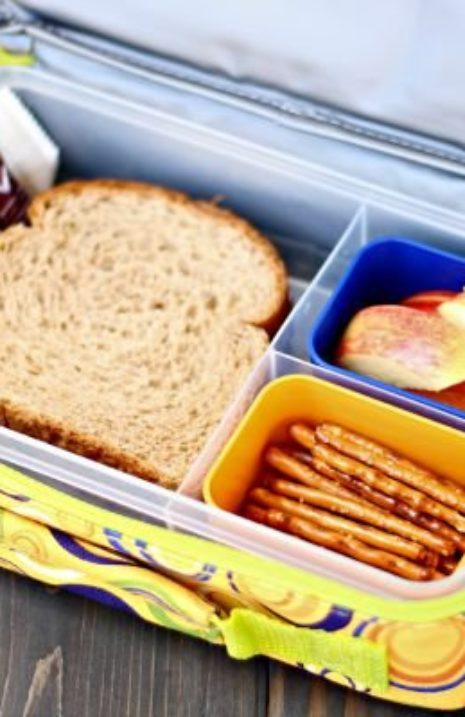 Best Ice Pack for Lunch Box To Buy 2021