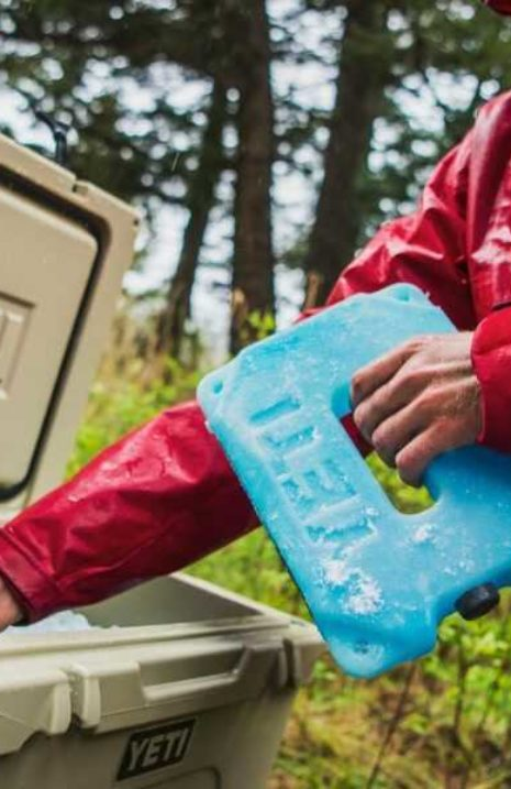 20 Best Ice Packs For Coolers To Buy in 2020