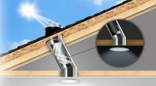 skylights vs solar tubes 58db9489a9db3