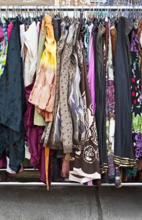16 Best Online Thrift Stores You Don't Wanna Miss