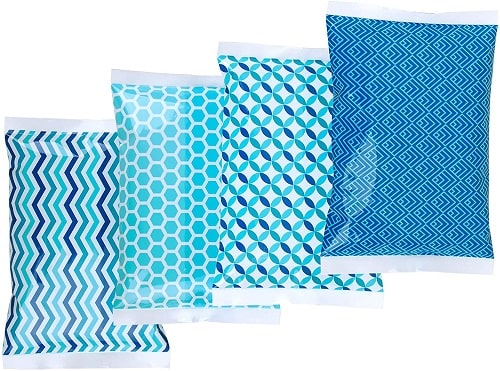 Thrive Ice Packs for coolerss min