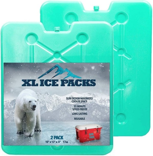 XLICE Large Ice Packs For Lunch Bags min