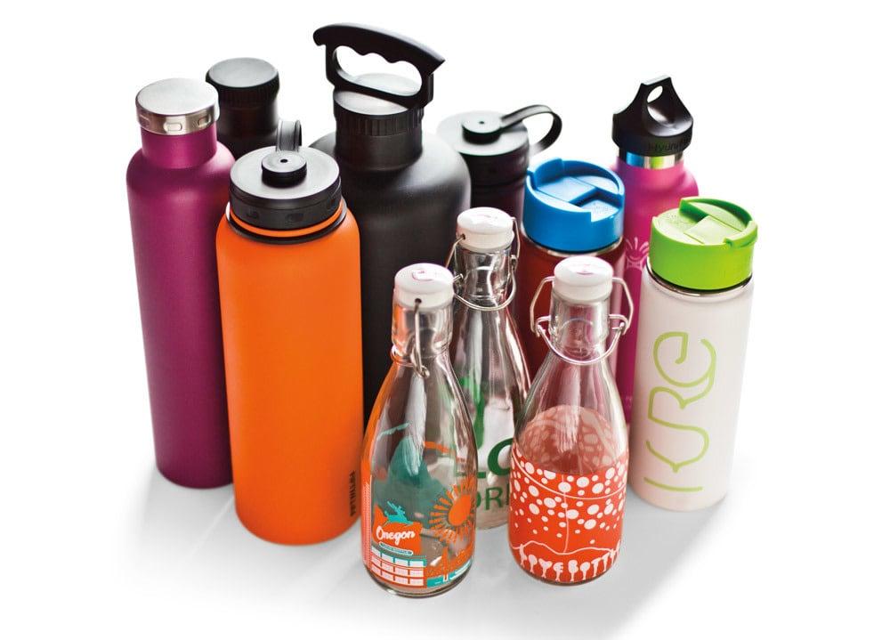 0615 local reuseable waterbottles kd5iti min
