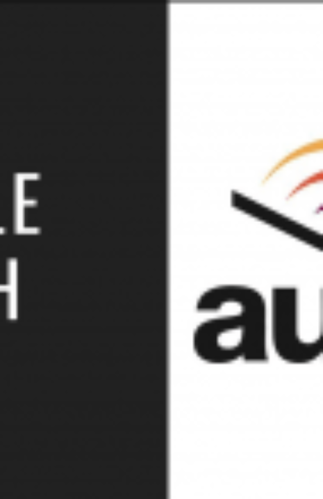 Is Audible Worth it? My Honest Audible Review 2020