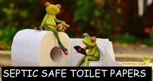 SEPTIC SAFE TOILET PAPER-min