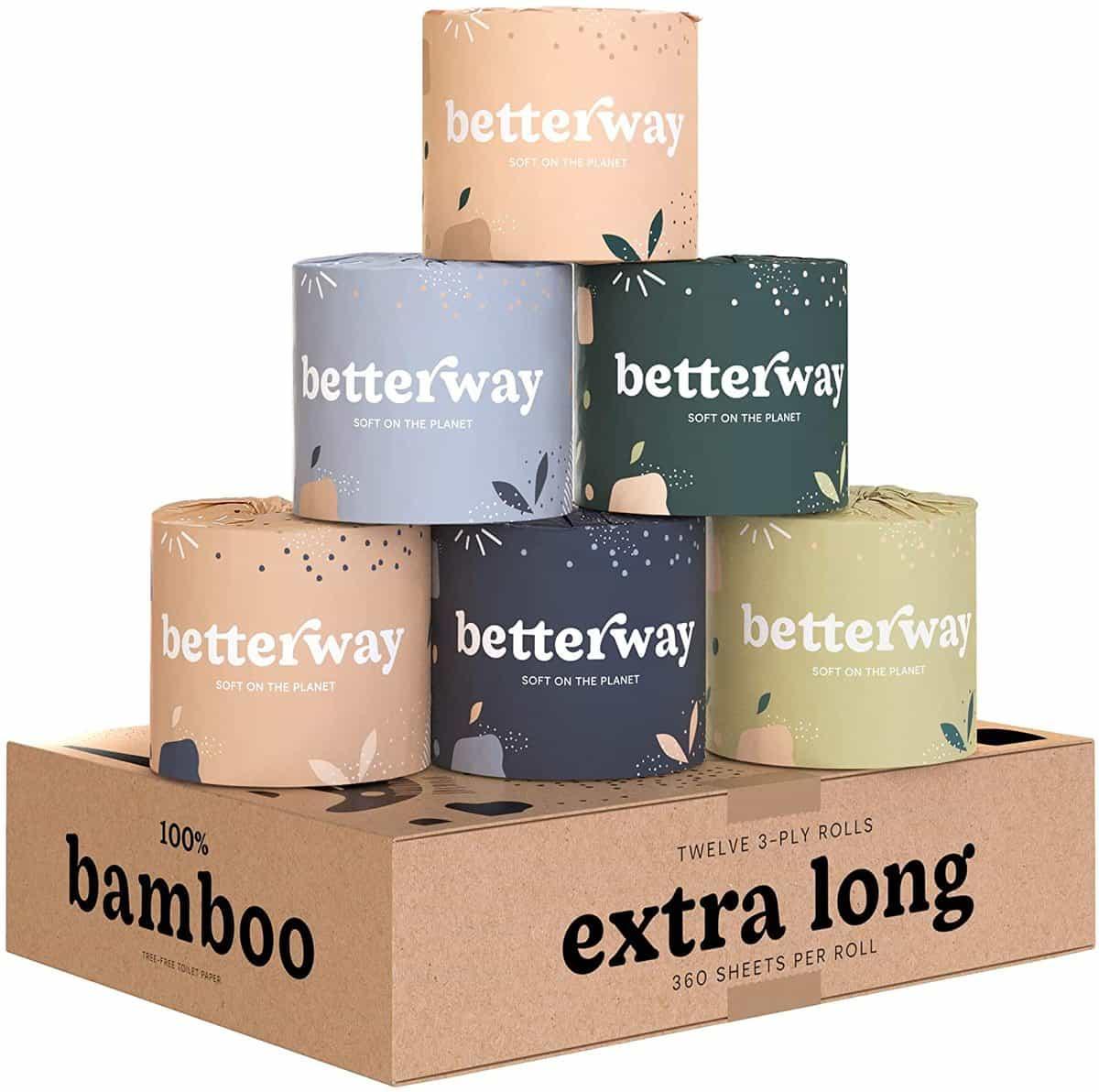 BambooToiletPaper 1200x min