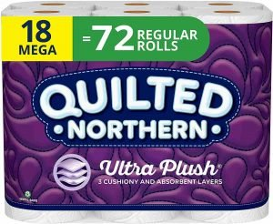 Quilted Northern Ultra Plush Supreme min