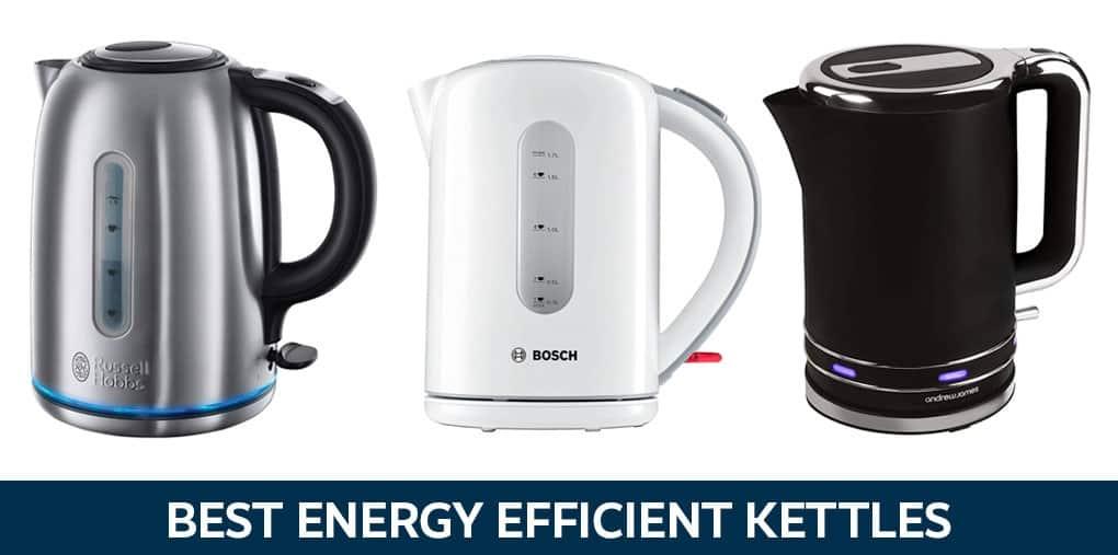 best energy efficient kettles min