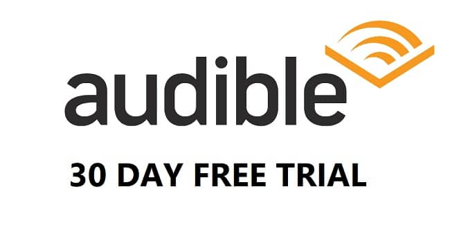 Is Audible worth it 1