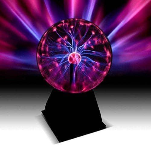 Katzco Plasma Ball
